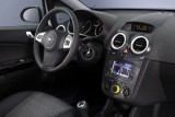 OFICIAL: Iata noul Opel Corsa facelift!36864