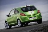 OFICIAL: Iata noul Opel Corsa facelift!36865