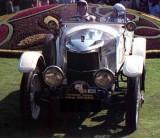 Istoria Vauxhall36846