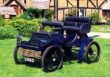 Istoria Vauxhall36847