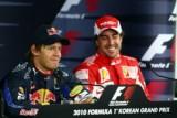 Vettel: Alonso nu m-a felicitat inca personal36844