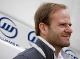 Barrichello se asteapta la o masina agresiva36840