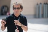 Prost se plange de lipsa de vointa a autoritatilor franceze36838