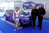Dacia Duster Ice se pregateste pentru Trofeul Andros36830