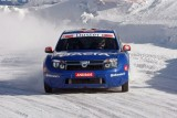 Dacia Duster Ice se pregateste pentru Trofeul Andros36832