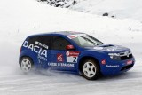 Dacia Duster Ice se pregateste pentru Trofeul Andros36833