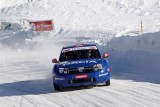 Dacia Duster Ice se pregateste pentru Trofeul Andros36834