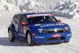 Dacia Duster Ice se pregateste pentru Trofeul Andros36836
