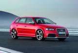 GALERIE FOTO: Noul Audi RS3 Sportback prezentat in detaliu36771