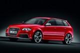 GALERIE FOTO: Noul Audi RS3 Sportback prezentat in detaliu36772