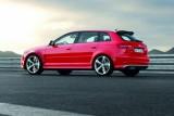 GALERIE FOTO: Noul Audi RS3 Sportback prezentat in detaliu36774