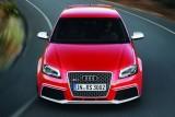 GALERIE FOTO: Noul Audi RS3 Sportback prezentat in detaliu36775