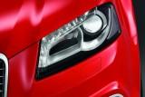 GALERIE FOTO: Noul Audi RS3 Sportback prezentat in detaliu36776