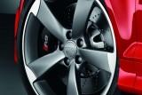 GALERIE FOTO: Noul Audi RS3 Sportback prezentat in detaliu36777