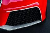 GALERIE FOTO: Noul Audi RS3 Sportback prezentat in detaliu36778