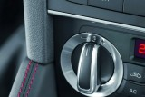 GALERIE FOTO: Noul Audi RS3 Sportback prezentat in detaliu36779