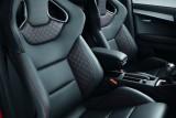 GALERIE FOTO: Noul Audi RS3 Sportback prezentat in detaliu36780