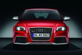 GALERIE FOTO: Noul Audi RS3 Sportback prezentat in detaliu36782