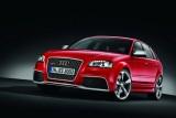 GALERIE FOTO: Noul Audi RS3 Sportback prezentat in detaliu36784