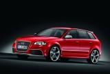 GALERIE FOTO: Noul Audi RS3 Sportback prezentat in detaliu36785