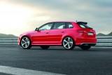 GALERIE FOTO: Noul Audi RS3 Sportback prezentat in detaliu36786