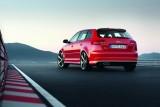 GALERIE FOTO: Noul Audi RS3 Sportback prezentat in detaliu36787