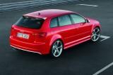 GALERIE FOTO: Noul Audi RS3 Sportback prezentat in detaliu36790