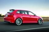 GALERIE FOTO: Noul Audi RS3 Sportback prezentat in detaliu36794