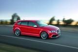 GALERIE FOTO: Noul Audi RS3 Sportback prezentat in detaliu36795
