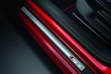 GALERIE FOTO: Noul Audi RS3 Sportback prezentat in detaliu36797