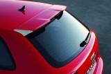 GALERIE FOTO: Noul Audi RS3 Sportback prezentat in detaliu36801