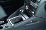 GALERIE FOTO: Noul Audi RS3 Sportback prezentat in detaliu36804