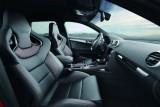 GALERIE FOTO: Noul Audi RS3 Sportback prezentat in detaliu36808