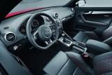 GALERIE FOTO: Noul Audi RS3 Sportback prezentat in detaliu36809