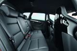 GALERIE FOTO: Noul Audi RS3 Sportback prezentat in detaliu36810