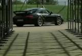 VIDEO: Fifth Gear testeaza cel mai puternic Porsche 91136768