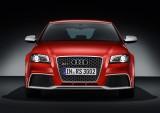 Audi RS 3 Sportback, primele date oficiale36764