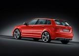 Audi RS 3 Sportback, primele date oficiale36765