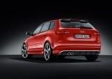 Audi RS 3 Sportback, primele date oficiale36766