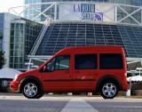 Ford Transit Connect XLT Premium se prezinta36757