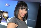FOTO: Fetele de la Los Angeles Show36734