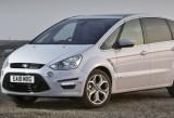 Modelele Ford S-Max si Galaxy vor primi noul propulsor 1.6 EcoBoost36717