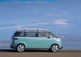 Un nou Volkswagen Microbus36713