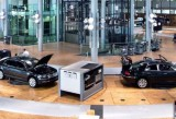 Volkswagen va investi 51.6 miliarde de euro in urmatorii ani36710