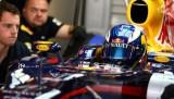 Ricciardo, nesigur de ce va face in 201136698