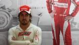 Alonso, cel mai rapid in ziua a doua a testelor Pirelli36694