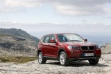 Automobile Bavaria Group a lansat noul BMW X336683