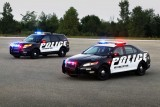 Ford Police Interceptor isi surclaseaza competitorii36642