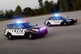 Ford Police Interceptor isi surclaseaza competitorii36643