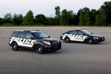 Ford Police Interceptor isi surclaseaza competitorii36645